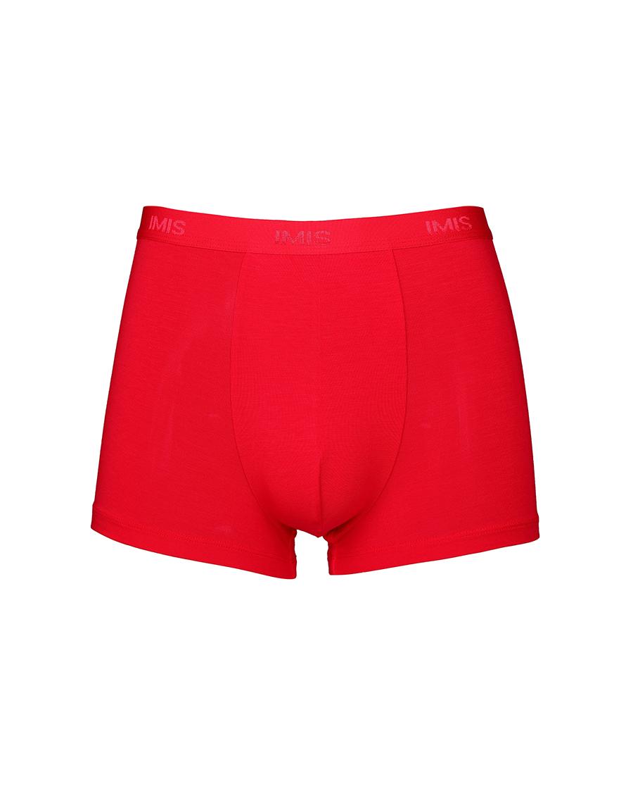 IMIS内裤|爱美丽IM辛德瑞拉男式中腰平角裤IM23