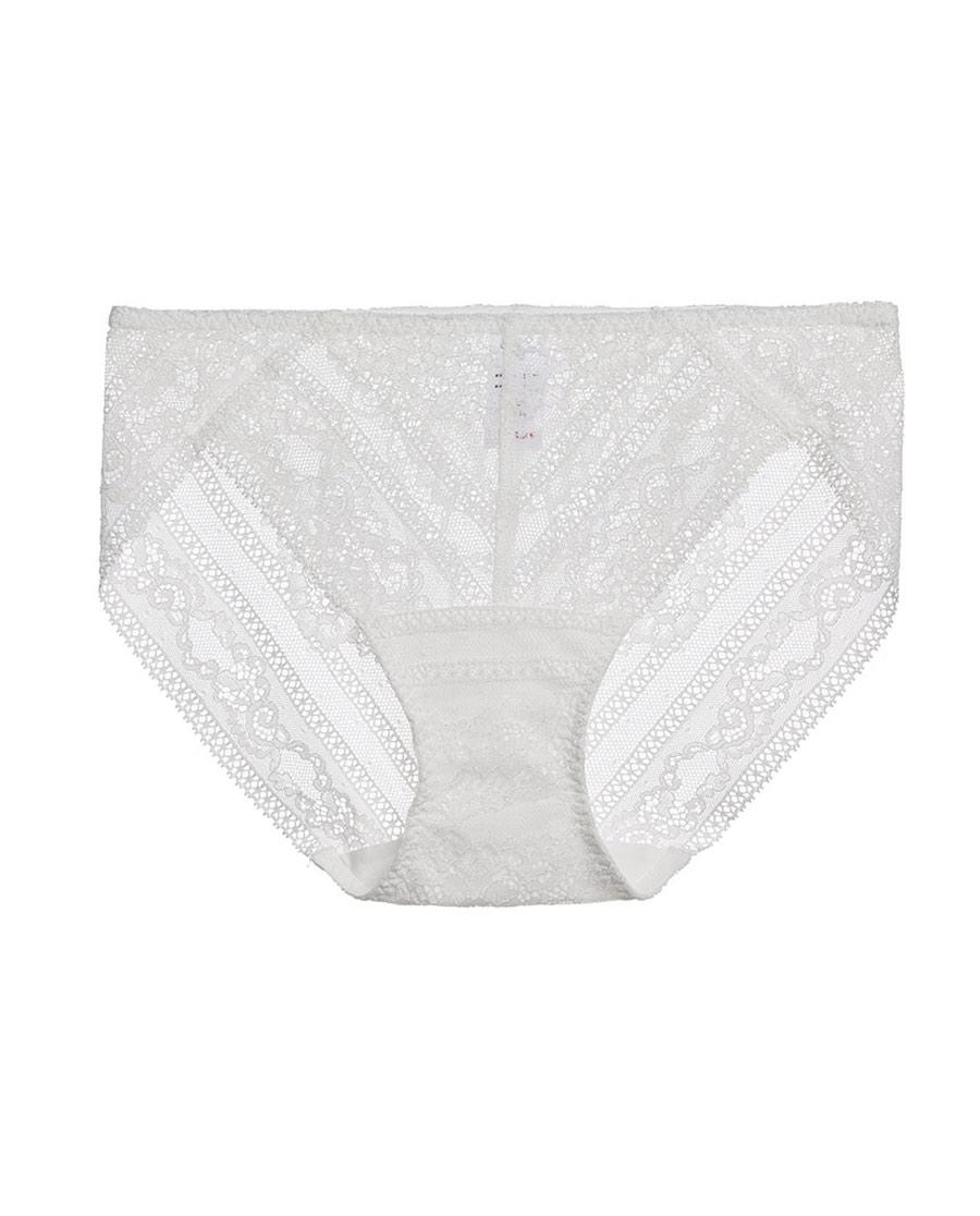 Aimer內褲|愛慕時尚輕旅低腰三角褲AM222481