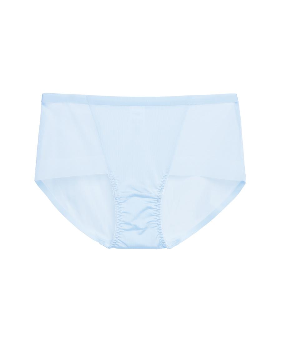 Aimer內褲|愛慕金沙海岸中腰平角內褲AM232491