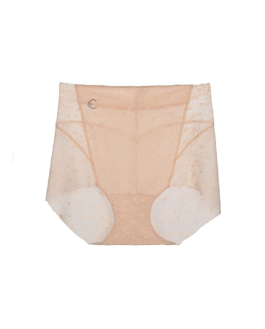 La Clover美体|LA CLOVER性感塑身系列高腰塑身裤