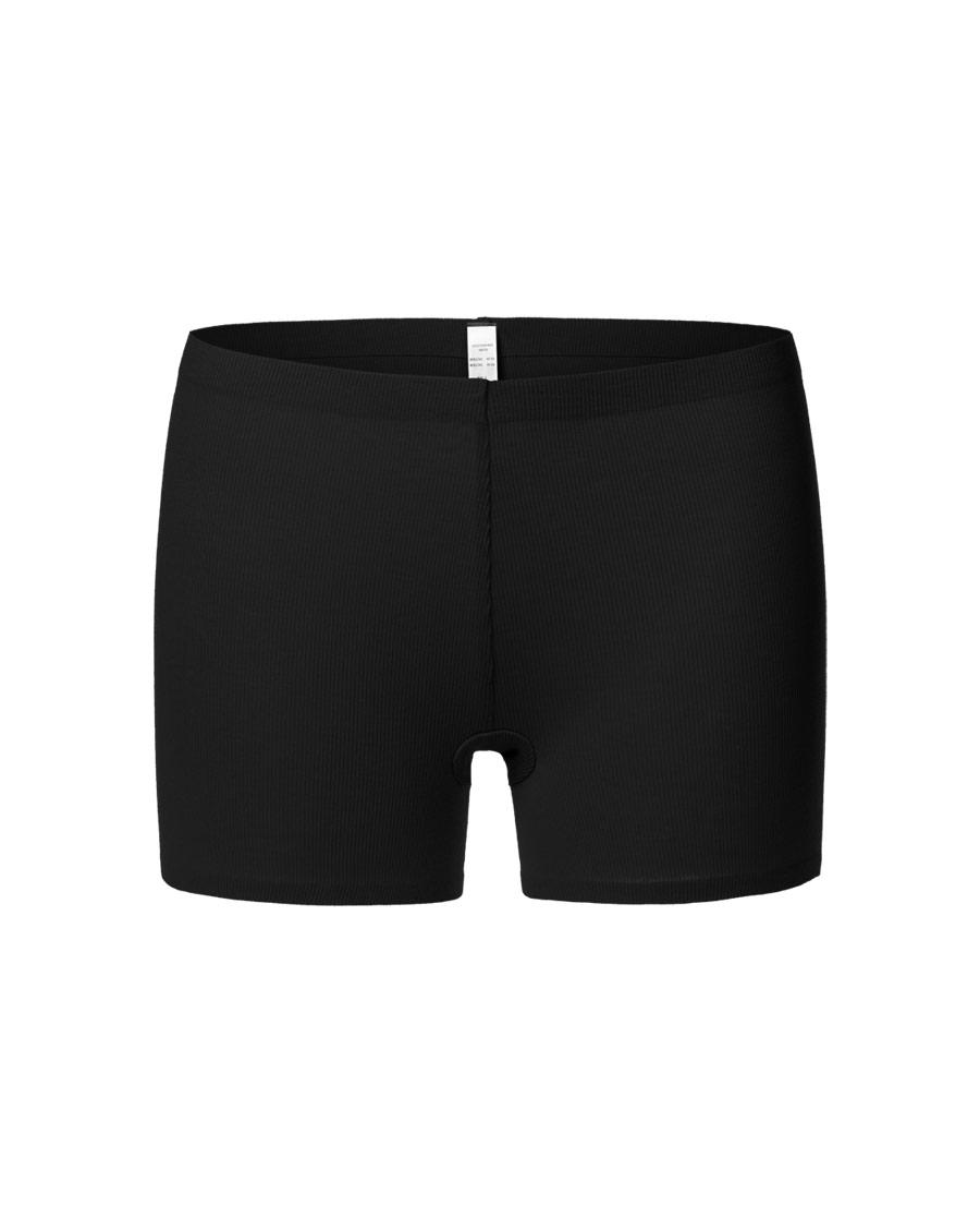 HUXI内裤|乎兮安全裤HX221929