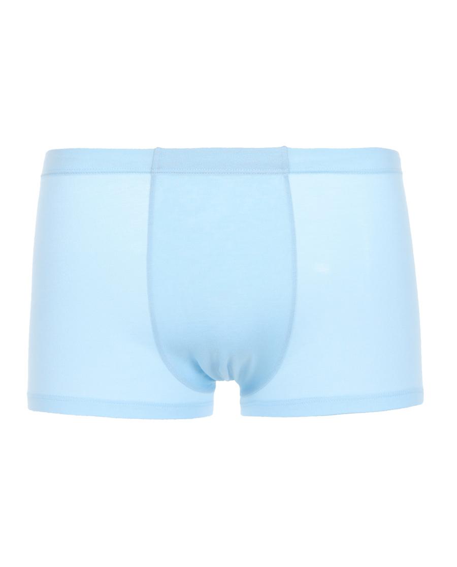 Aimer Junior内裤 爱慕少年清凉夏日中腰平角内裤AJ2230