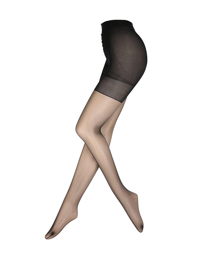 JOURVA襪子|【日本制造】足哇安安的夢連褲襪JV112