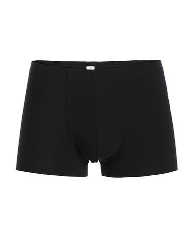 Body Wild内裤|宝迪威德钻饰精奥中腰平角内裤ZBN23ML2