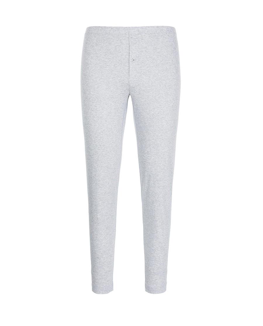 Aimer Men保暖|亚洲城娱乐棉长裤NS73C421