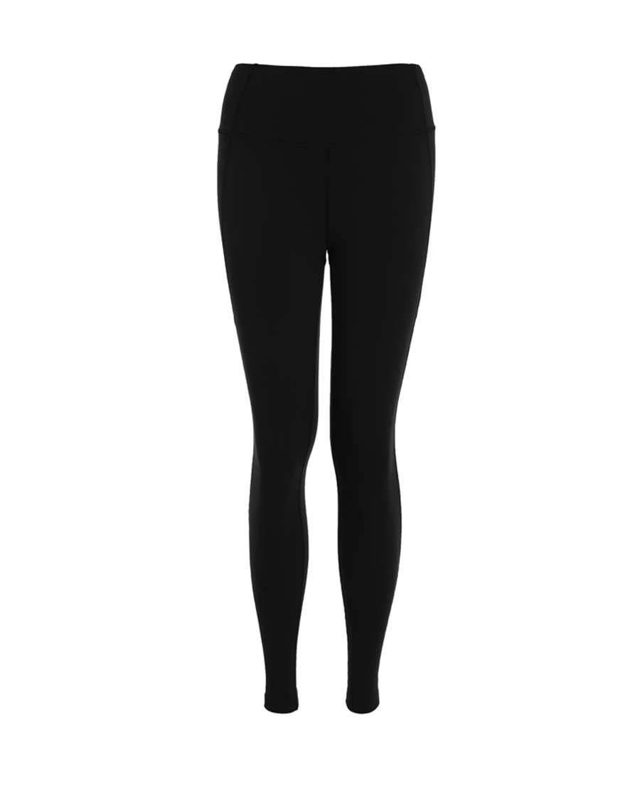 Aimer Sports运动装|爱慕运动iMOVE II跑步长裤AS15