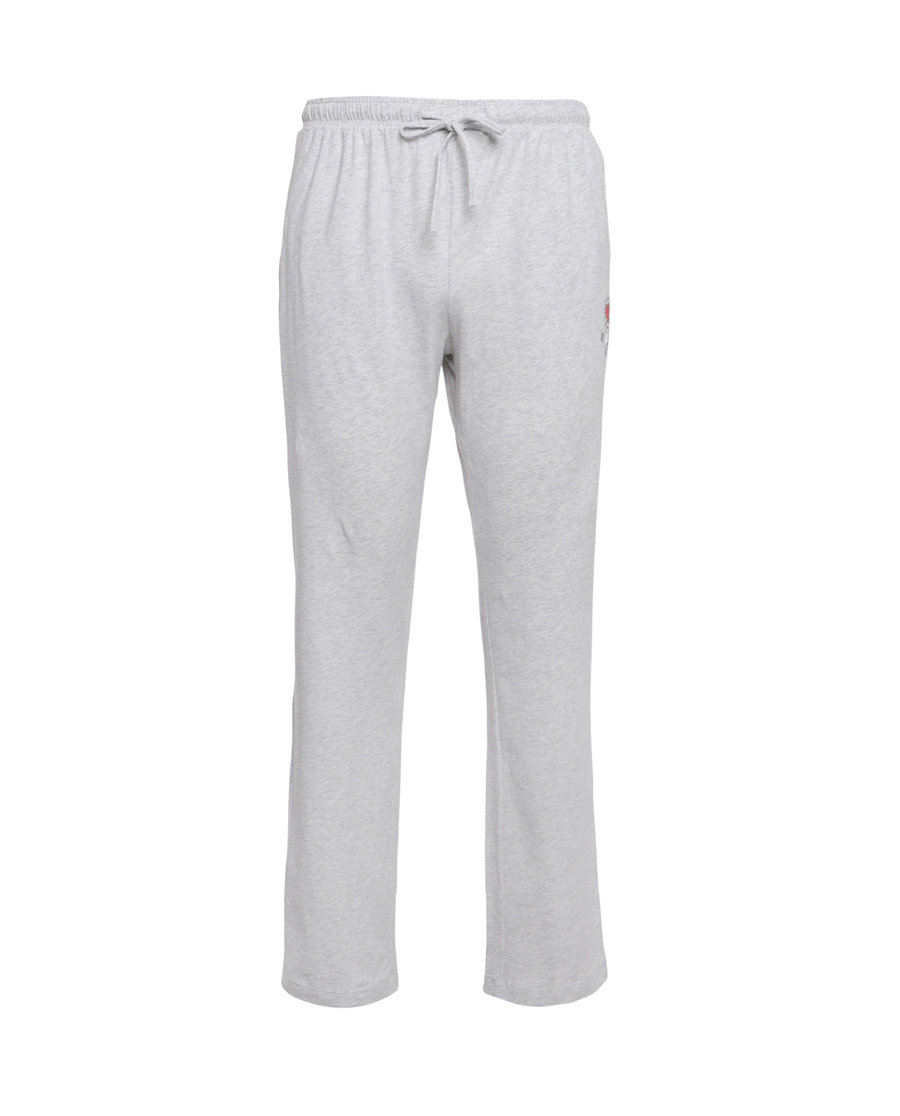 Aimer Men睡衣|ag真人平台先生19SSKeith Harring凯斯哈林家居长裤NS42C121