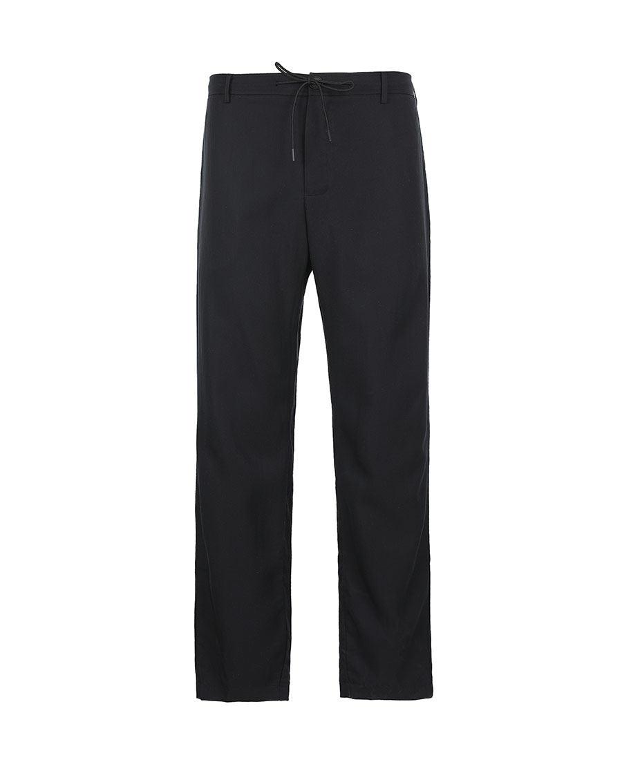 Aimer Men睡衣 ag真人平台先生天丝系列长裤NS82B903