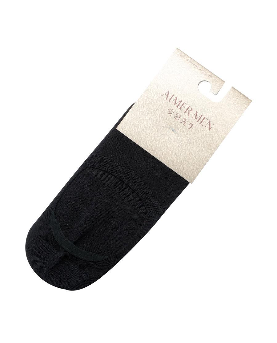 Aimer Men袜子 ag真人平台先生袜子NS94214
