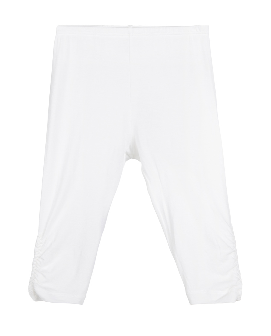 Aimer Baby睡衣|爱慕婴儿舒适打底裤七分打底裤AB182P31