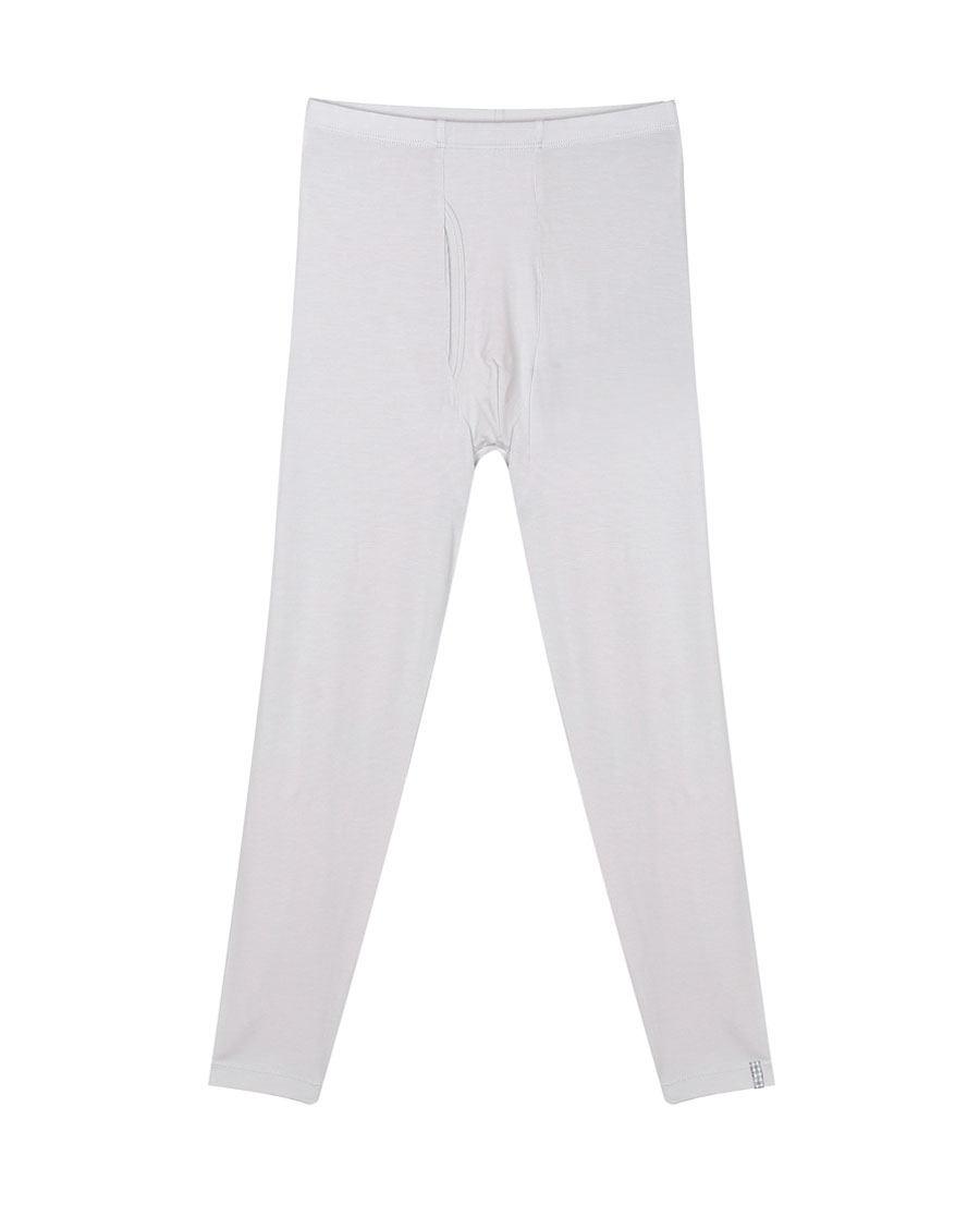 imi's保暖|爱美丽TEEN-保暖熊猫宝贝男童牛奶长裤