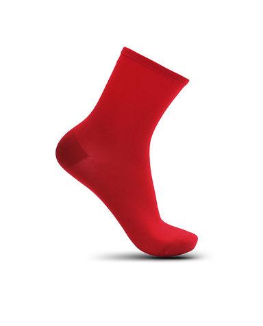 Aimer Men袜子|爱慕先生红品袜子NS94T51