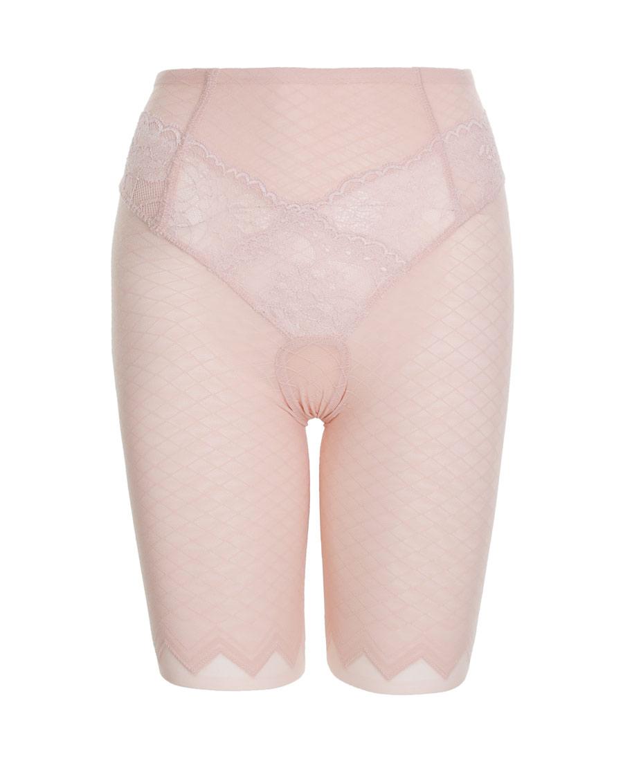 La Clover美體|LA CLOVER蘭卡文塑身系列長塑褲L