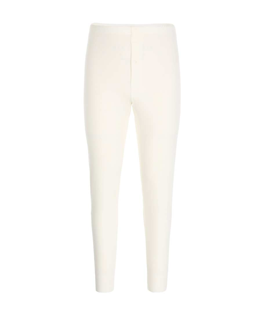 Aimer Men保暖|巴黎夫人先生牛奶随心长裤NS73C431