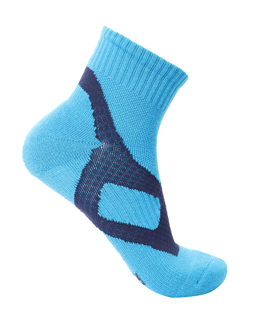 Body Wild襪子|寶迪威德動感襪男士運動襪ZBN94MA2