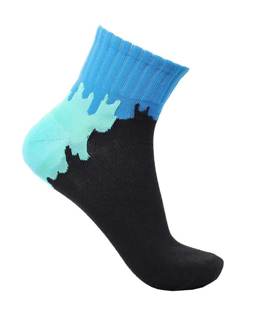 Body Wild袜子|宝迪威德时尚袜男士时尚袜ZBN94MB2