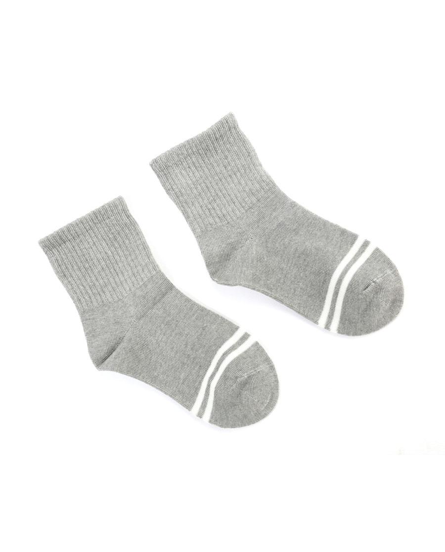 Aimer Kids襪子|愛慕兒童襪子襪子AK3942461
