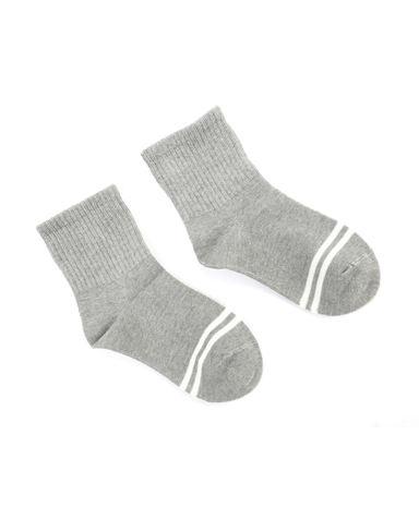 Aimer Kids袜子 爱慕儿童袜子袜子AK3942461