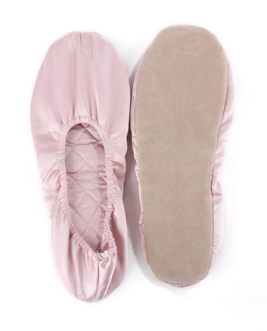 Aimer Home配飾|愛慕家居愛旅行折疊鞋AH960701
