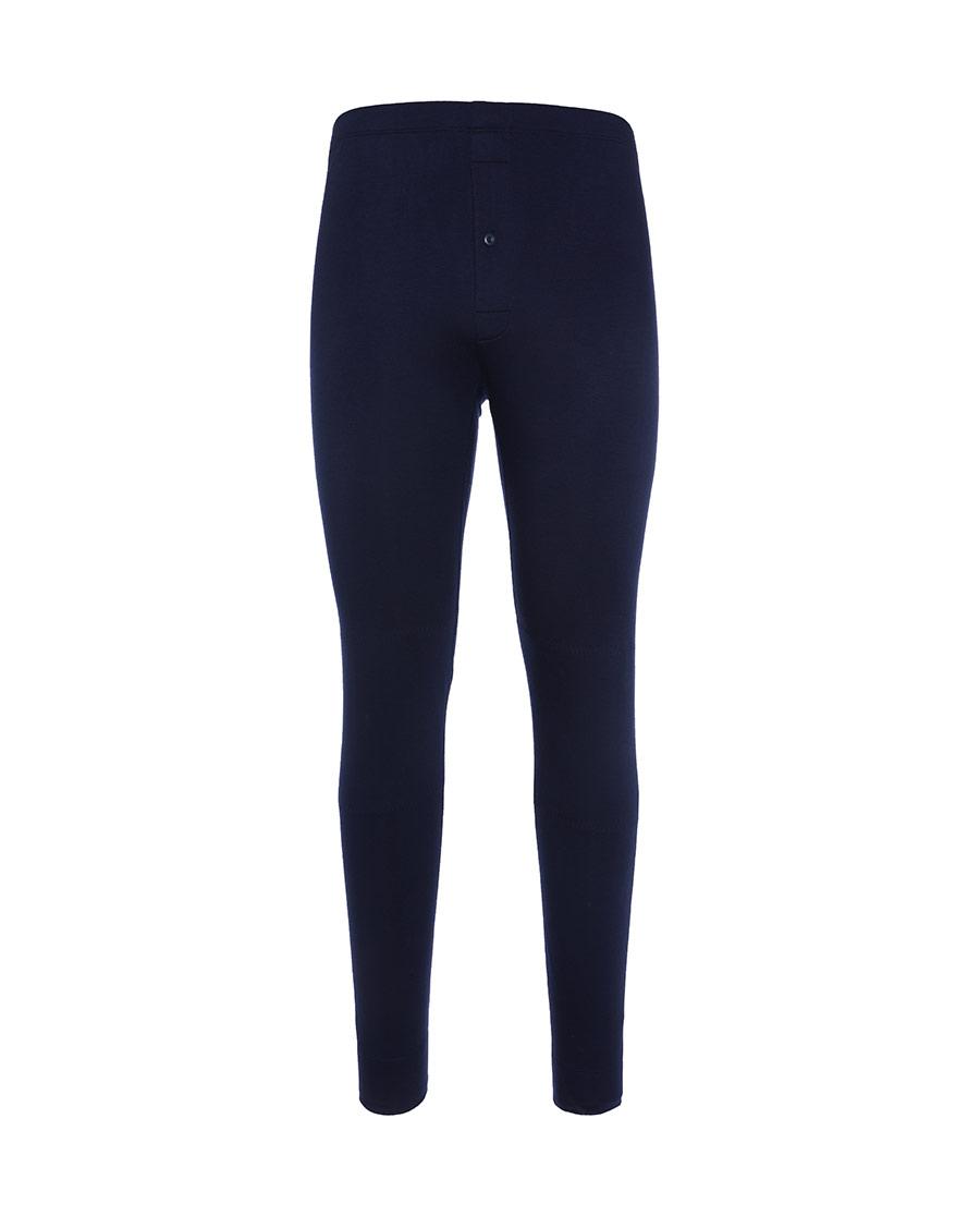 Body Wild保暖|宝迪威德优选暖双层包腰长裤ZBN73GM