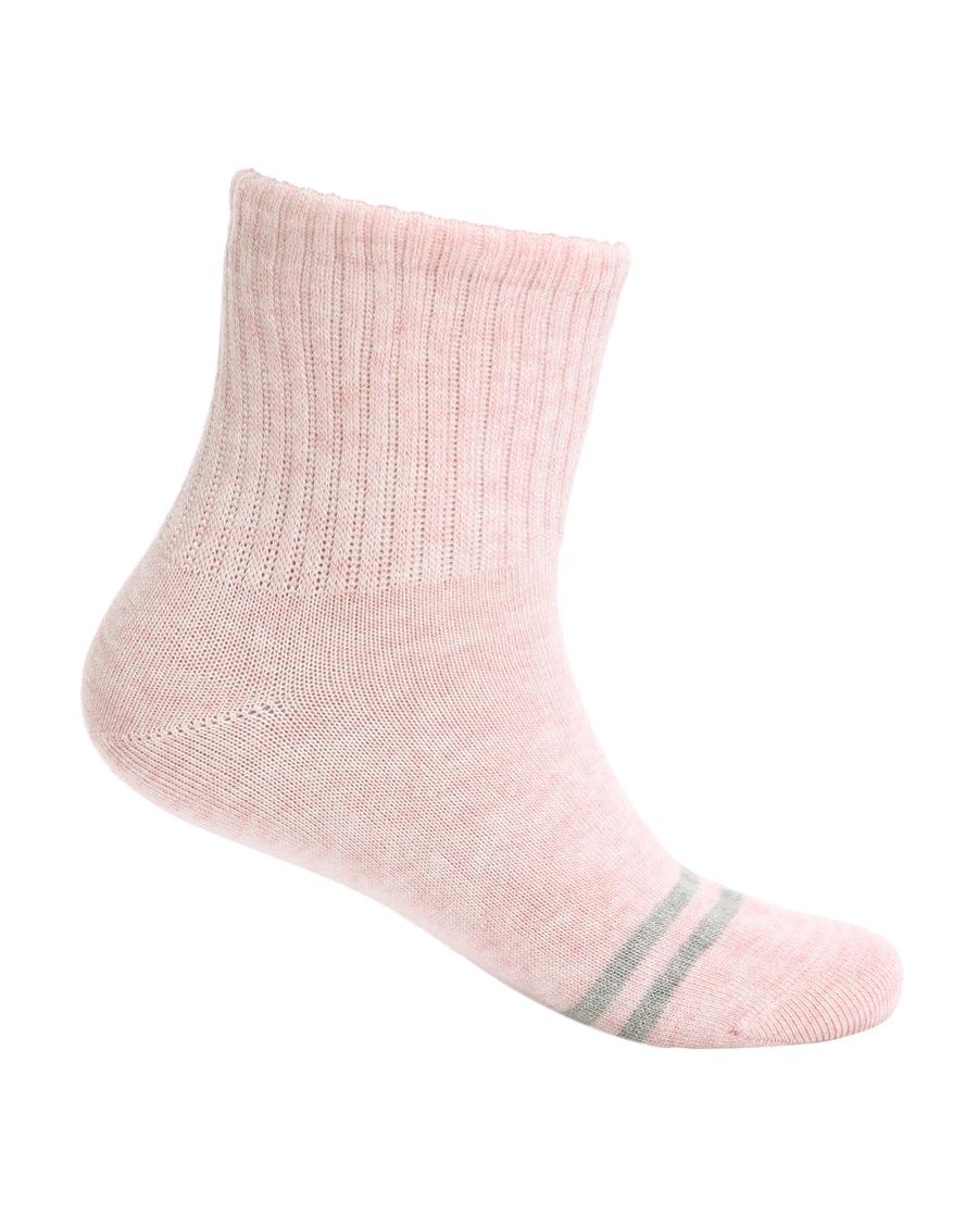 Aimer Kids袜子|巴黎夫人儿童袜子AK1942461