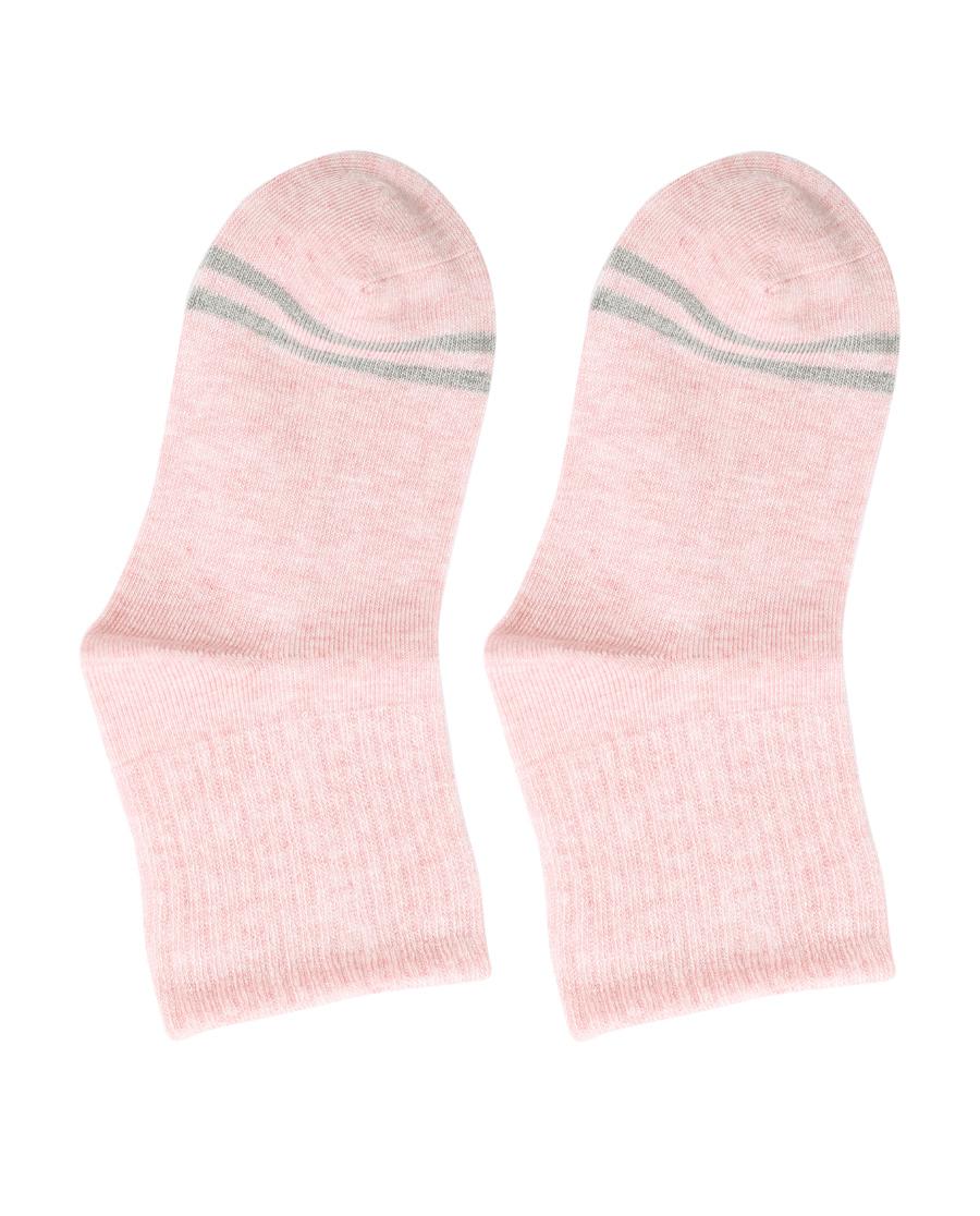 Aimer Kids襪子|愛慕兒童襪子AK1942461