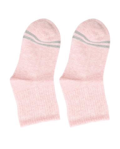 Aimer Kids袜子 爱慕儿童袜子AK1942461