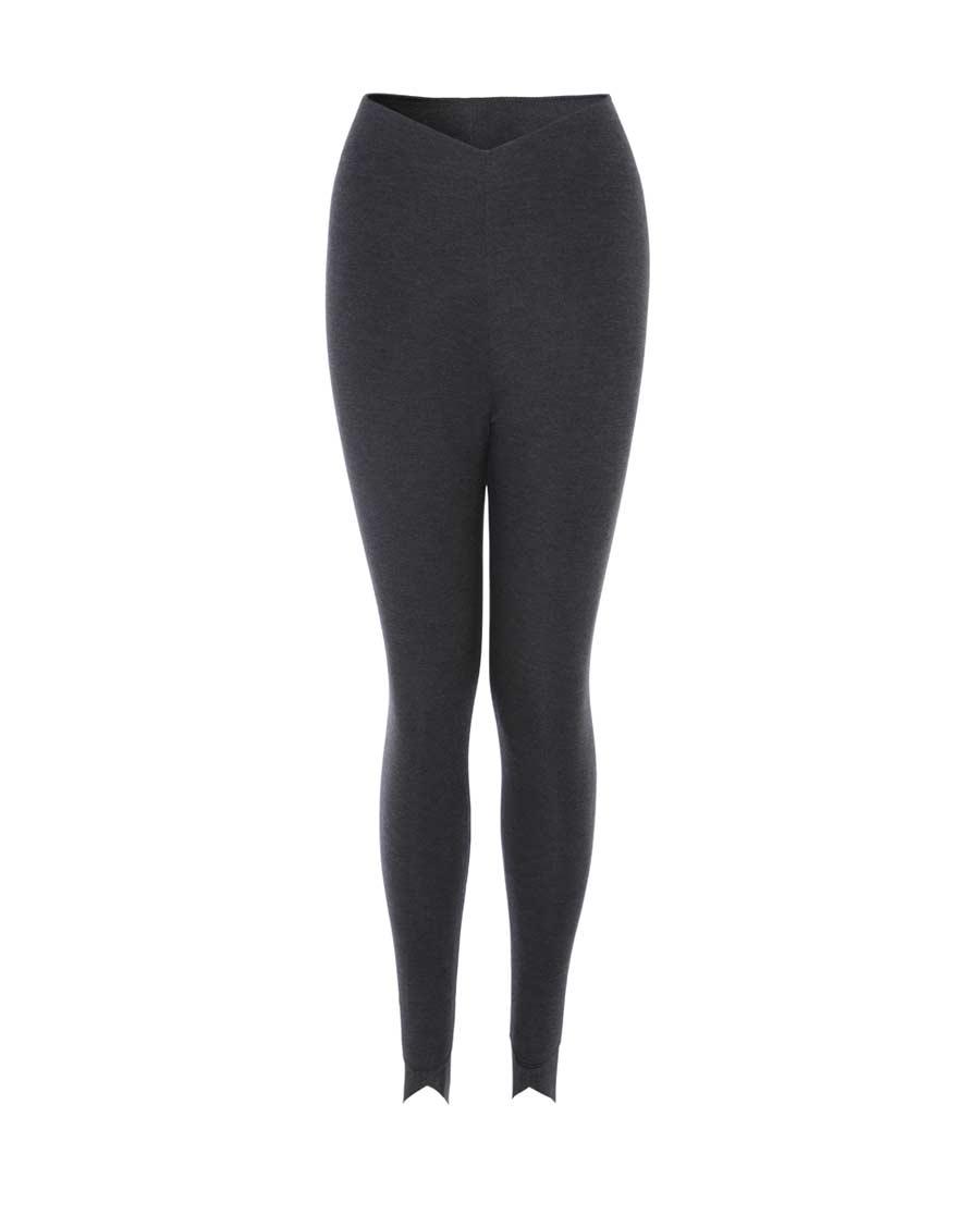 Aimer睡衣|爱慕浓浓暖意三层暖裤AM823383