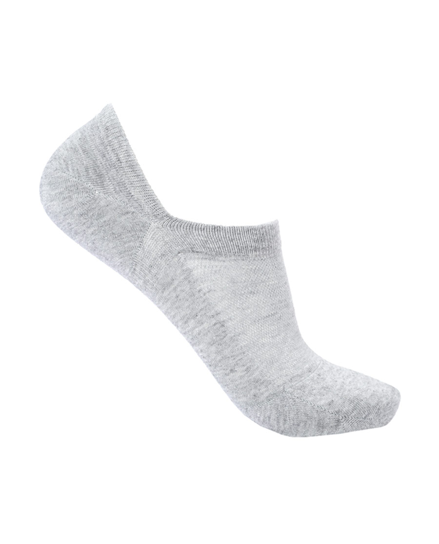 Aimer Men袜子|爱慕先生袜子棉船袜NS94W066