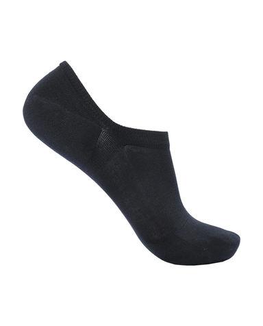 Aimer Men袜子|爱慕先生袜子船袜NS94W067
