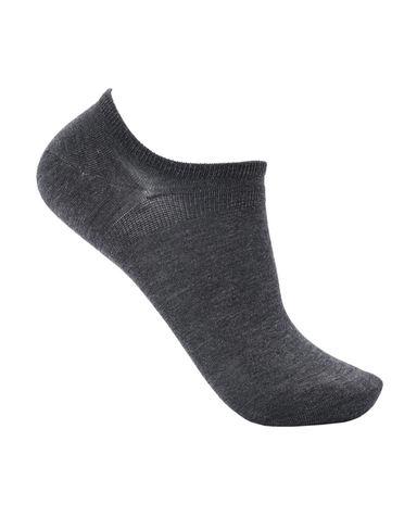 Aimer Men袜子|爱慕先生袜子船袜NS94W064