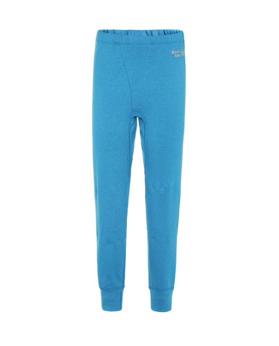 Aimer Kids保暖|爱慕儿童新暖尚单层长裤AK2732191
