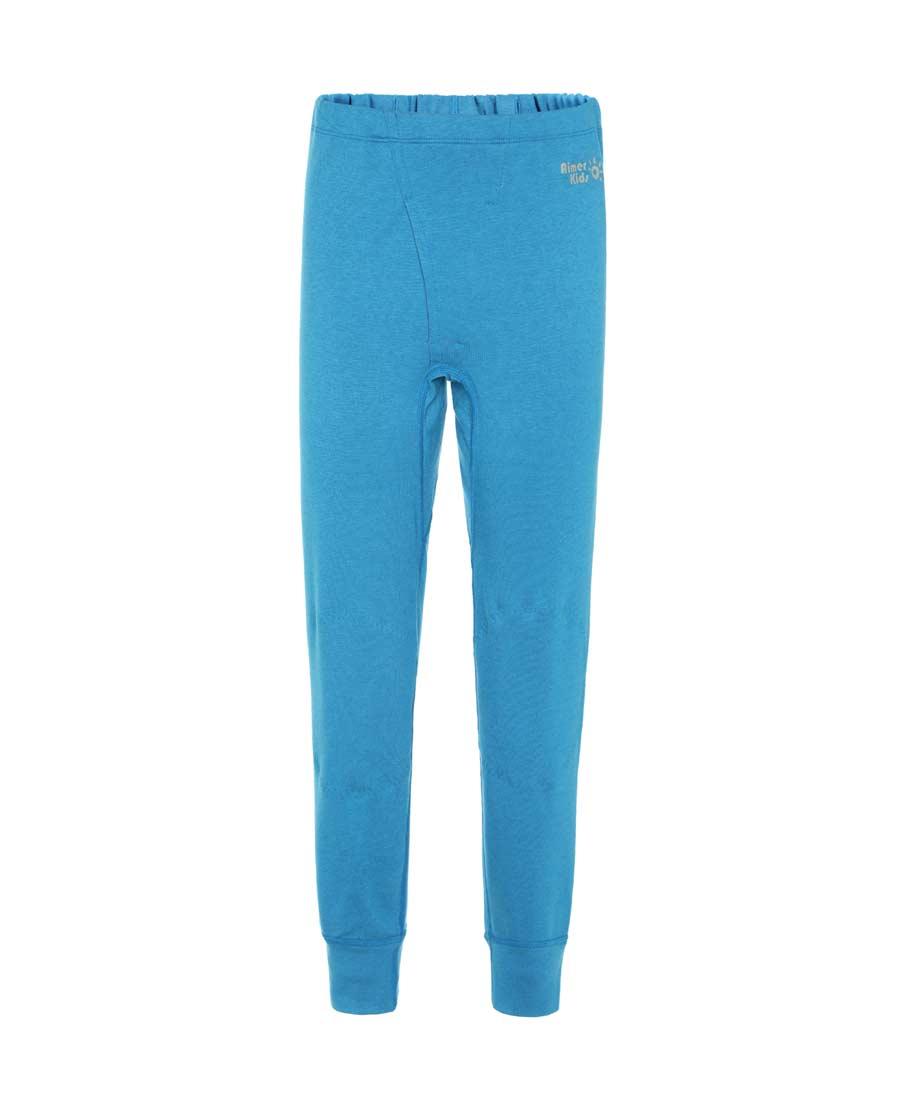 Aimer Kids保暖|愛慕兒童新暖尚雙層長褲AK2732192