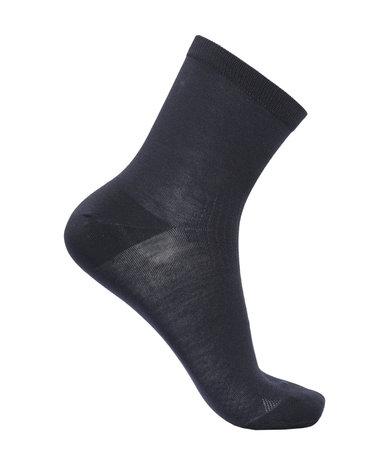 Aimer Men袜子|爱慕先生袜子桑蚕丝立体袜NS94W084