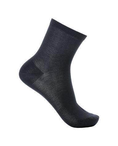 Aimer Men袜子|爱慕先生袜子棉袜NS94W081