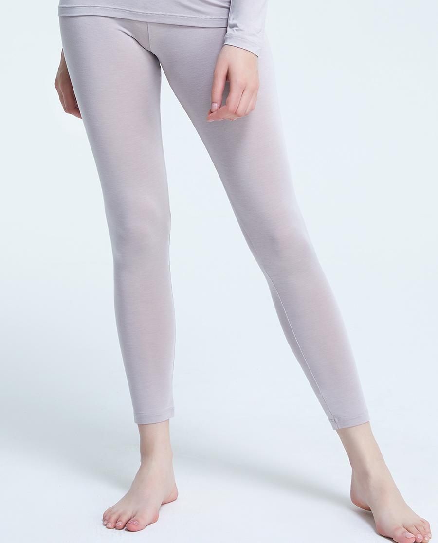 IMIS保暖|爱美丽保暖暖怡女式长裤IM73ATA1