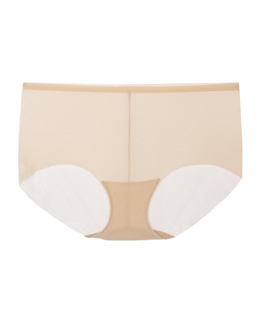 Aimer Sports內褲|愛慕運動暖動中腰平角內褲AS123J31