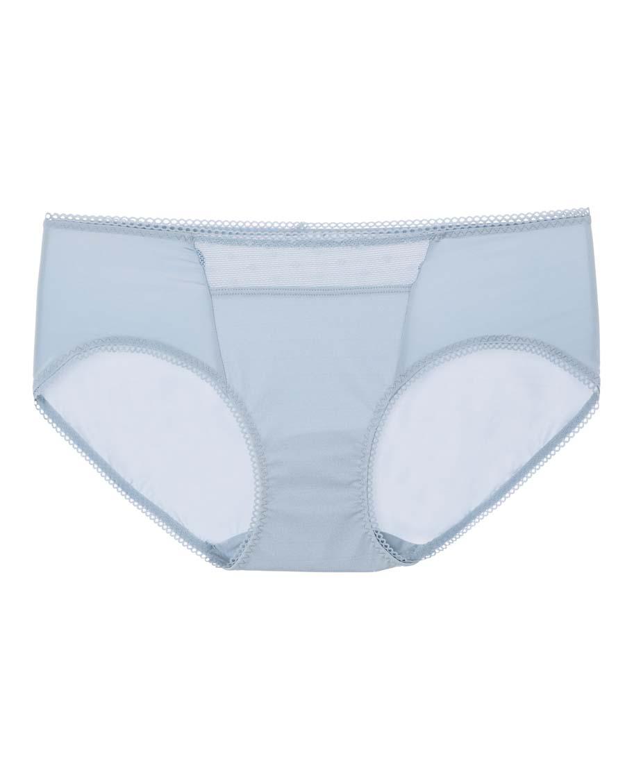 Aimer内裤|爱慕幻境低腰平角内裤AM233141