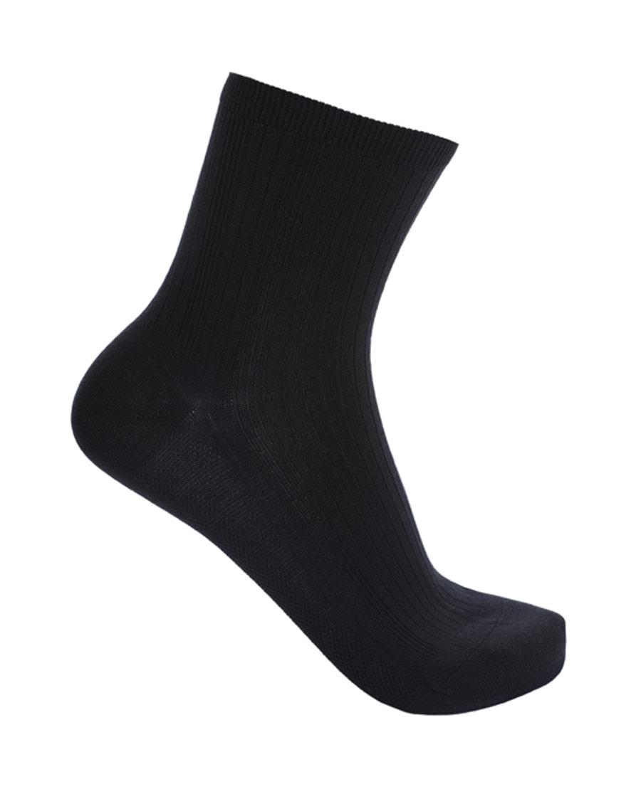 Aimer Men袜子|巴黎夫人先生羊绒商务袜NS94W075