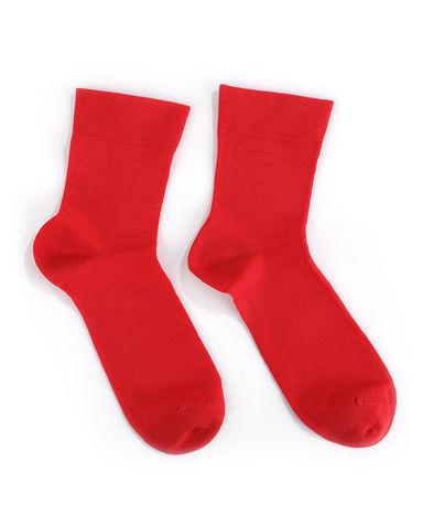 Body Wild袜子|宝迪威德红品袜宽口袜ZBN94PF2