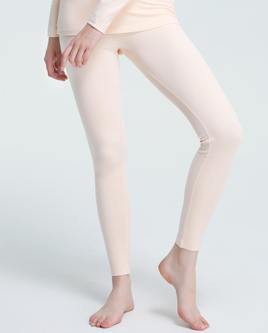 IMIS保暖|愛美麗保暖中吸濕發熱女式長褲IM73AT
