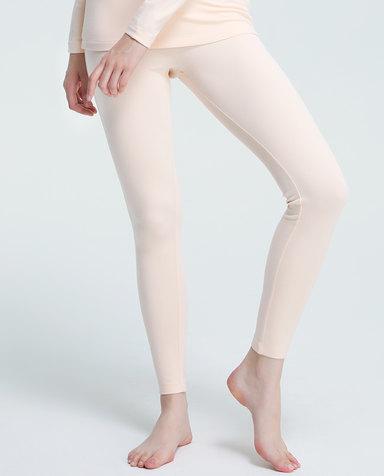 IMIS保暖|爱美丽保暖中吸湿发热女式长裤IM73ATD1