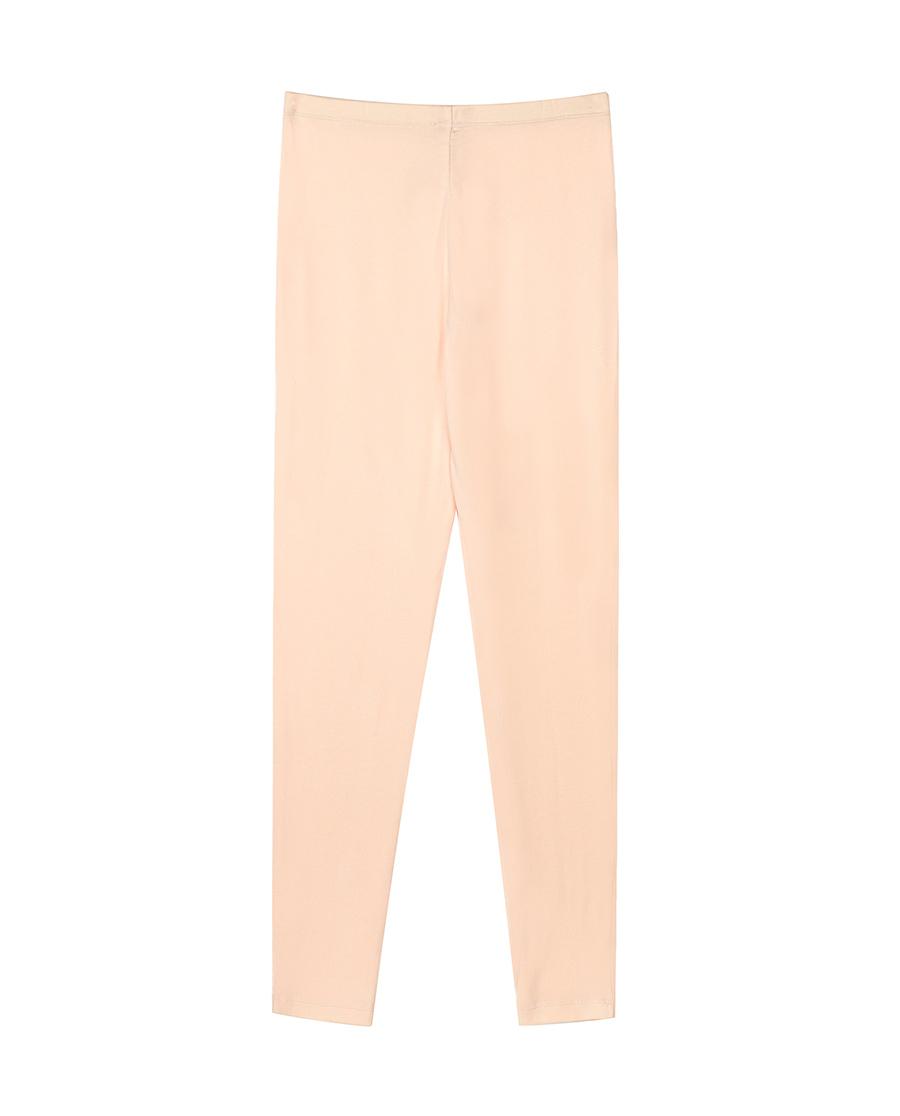 imi's保暖|爱美丽保暖中吸湿发热女式长裤IM73AT