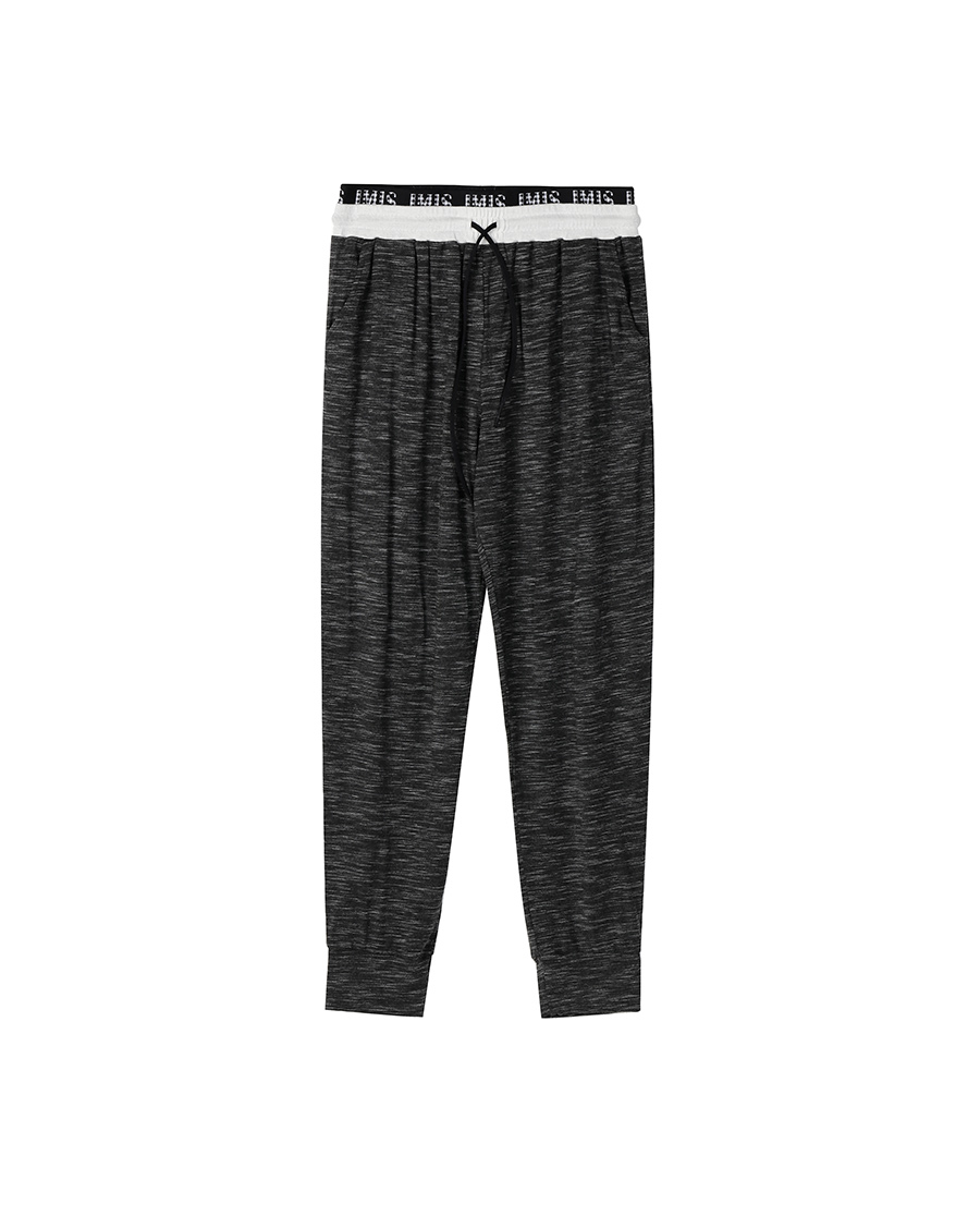 IMIS运动装|爱美丽运动轻质舒展运动休闲长裤IM64A