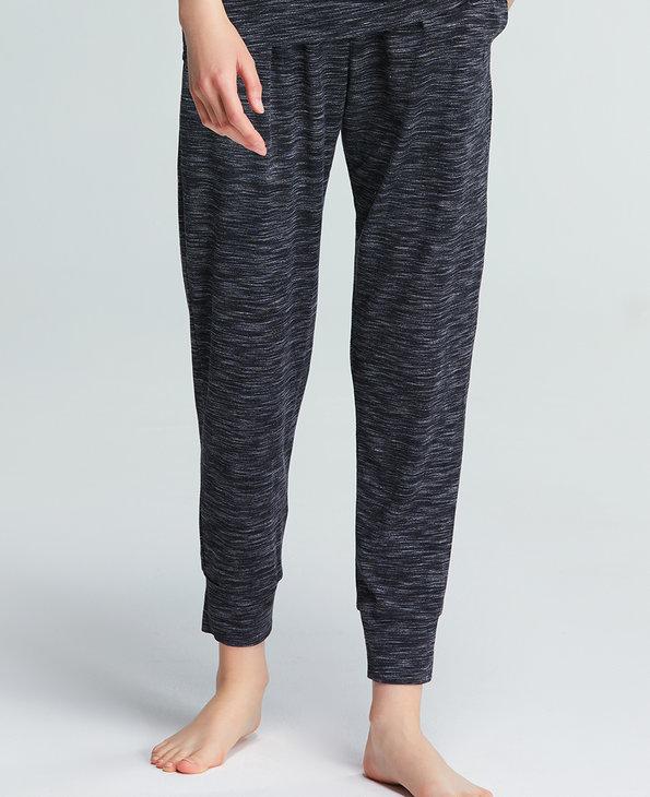 IMIS运动装 爱美丽运动轻质舒展运动休闲长裤IM64AUS1