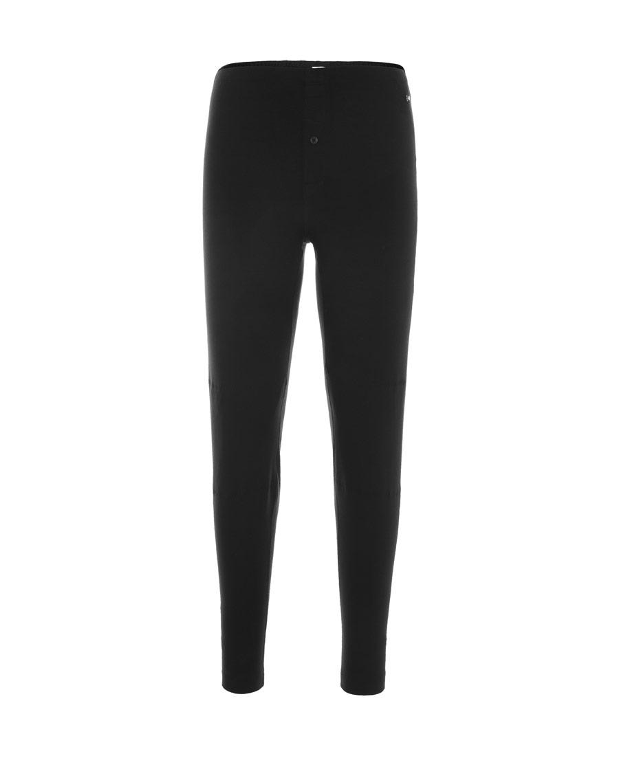 Aimer Men保暖|巴黎夫人先生暖裤NS73C501