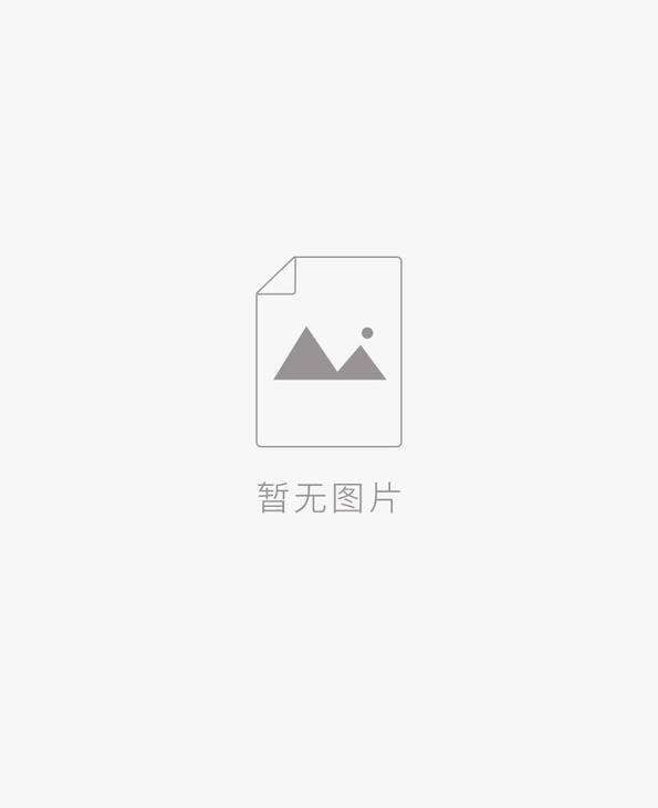 La Clover内裤|LA CLOVER兰卡文迷迭香芷系列中腰平角裤LC23JS1