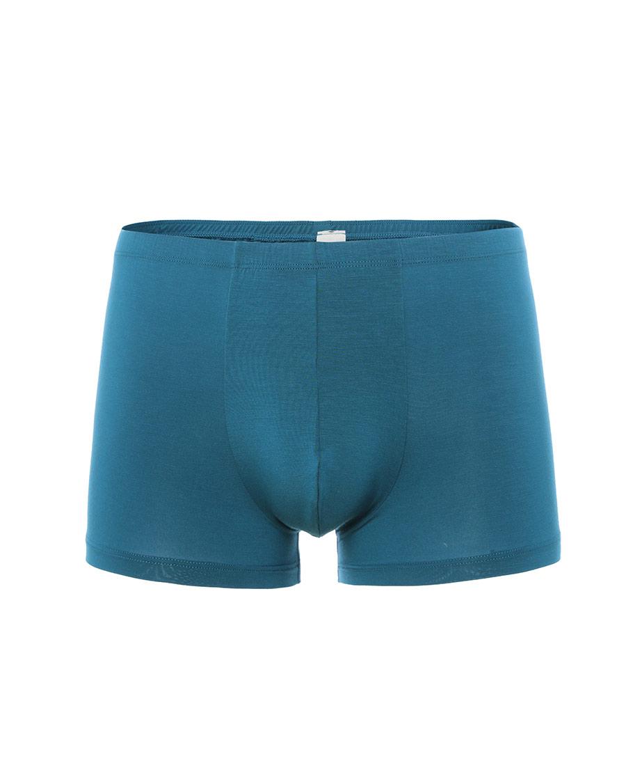 Aimer Men内裤|爱慕先生素色永恒包腰内裤NS23356