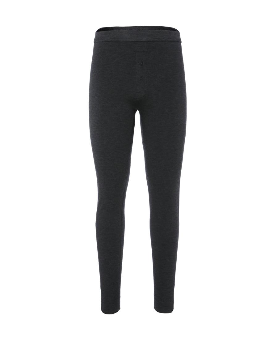 Body Wild保暖|寶迪威德三層暖焱包腰長褲ZBN73KM1