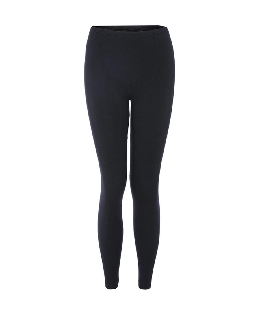 Aimer保暖|愛慕牛奶2雙層長褲AM733292